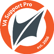 2006VASPro_logo_website